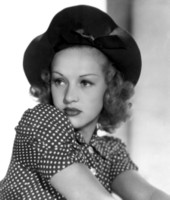 Betty Grable picture G301170