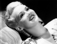 Betty Grable picture G301181