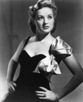 Betty Grable picture G301179
