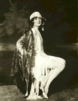 Billie Dove picture G301224