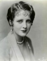 Billie Dove picture G301225