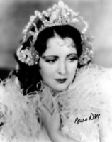 Billie Dove picture G301226