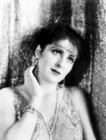 Billie Dove picture G301233