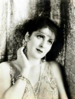Billie Dove picture G301234