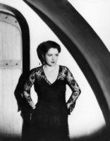 Billie Dove picture G301235