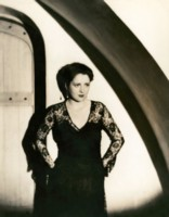 Billie Dove picture G301236