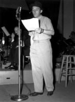 Bing Crosby picture G301262