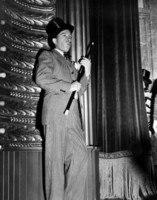 Bing Crosby picture G301263