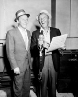 Bing Crosby picture G301270