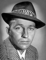Bing Crosby picture G301271
