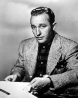 Bing Crosby picture G301272