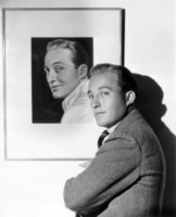 Bing Crosby picture G301273