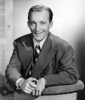 Bing Crosby picture G301274