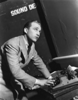 Bing Crosby picture G301285