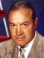 Bob Hope picture G301318