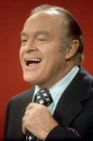 Bob Hope picture G301320