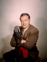 Bob Hope picture G301321