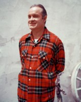 Bob Hope picture G301322