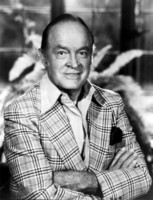 Bob Hope picture G301330