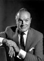 Bob Hope picture G301331