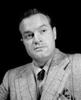 Bob Hope picture G301332