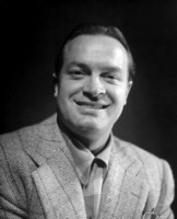 Bob Hope picture G301333