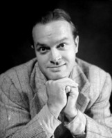 Bob Hope picture G301334