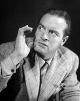 Bob Hope picture G301336
