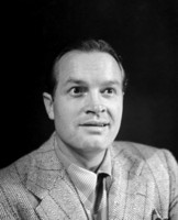 Bob Hope picture G301337
