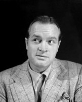 Bob Hope picture G301338