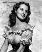 Brenda Marshall picture G301424