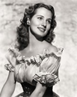 Brenda Marshall picture G301425