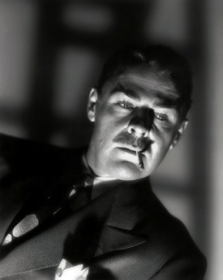 Brian Donlevy poster G301431