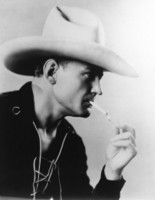 Buck Jones picture G301527