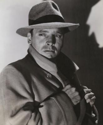 Burt Lancaster poster G301541
