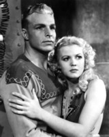Buster Crabbe picture G301548