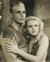 Buster Crabbe picture G301549