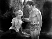 Buster Crabbe picture G301554