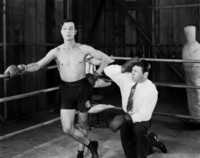 Buster Keaton picture G301555
