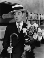 Buster Keaton picture G301565
