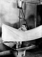 Buster Keaton picture G301568