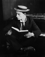Buster Keaton picture G301668