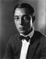 Buster Keaton picture G301669