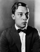 Buster Keaton picture G301670