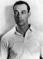 Buster Keaton picture G301671
