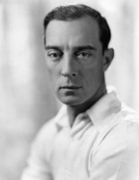 Buster Keaton picture G301672