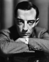 Buster Keaton picture G301673