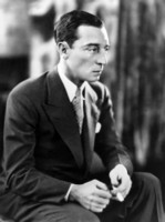 Buster Keaton picture G301674