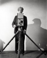 Buster Keaton picture G301678
