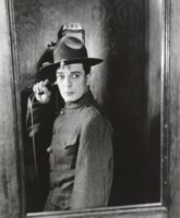 Buster Keaton picture G301687